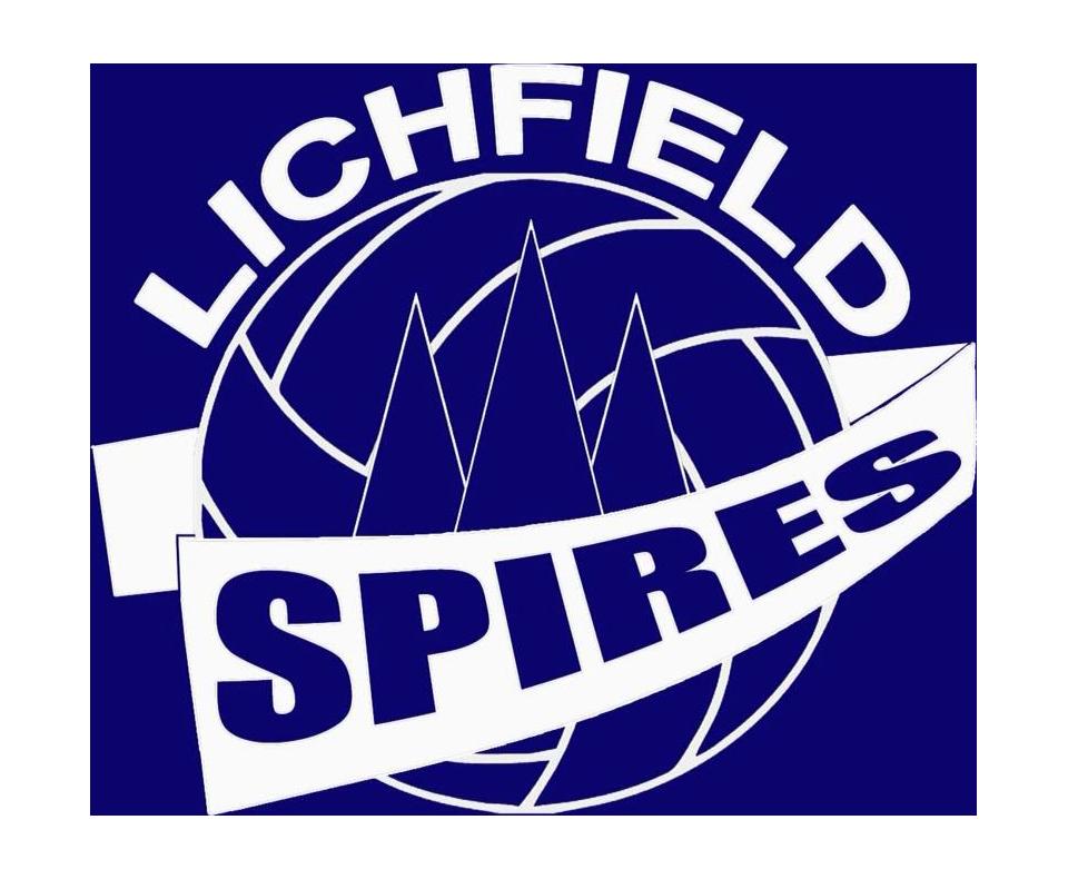 Lichfield Spires Netball Club